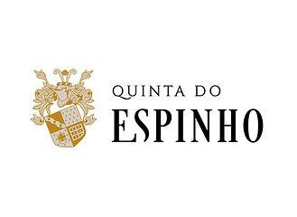 Quinta do Espinho 1.jpg