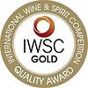 IWSC Gold.png