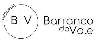 Herdade Barranco do Vale.png