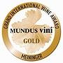 Mundus Vini Gold.png
