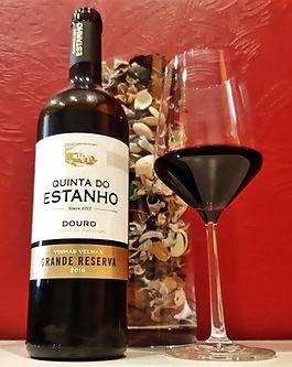Amorim Loves Wine_Quinta do Estanho VV G