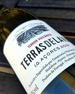 Amorim Loves Wine_Terras de Lava 1.jpg
