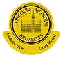 Concours Mondial Bruxelles Gold.png