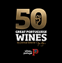 50 Portuguese Wines.png