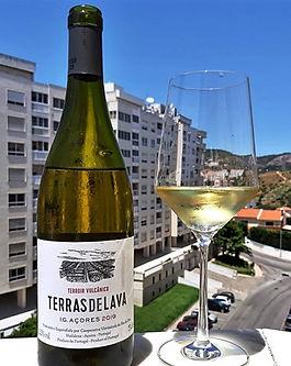 Amorim Loves Wine_Terras de Lava 2.jpg