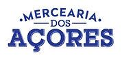 Mercearia dos Açores.jpg