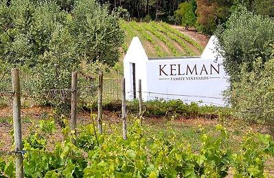 Kelman_Ilustra 1.jpg