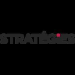 stratégies-logo.png