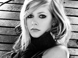 Avril Lavigne vuelve con nueva canción… ¿de electrónica?