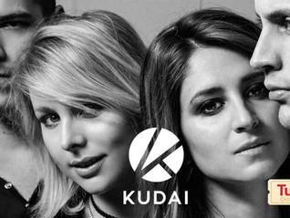 ¡Te llevamos a conocer a Kudai!