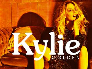Kylie Minogue está de regreso en 2018