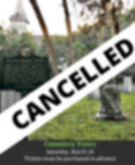 CANCELLED CEMETERY TOURS MARCH.png