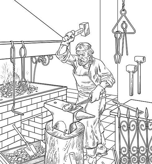 blacksmith_edited.jpg