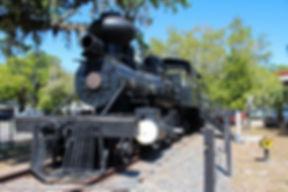 Train 4mp.jpg
