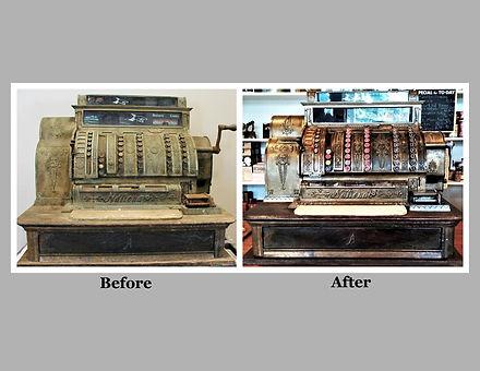 register cash collage with grey jpg.jpg
