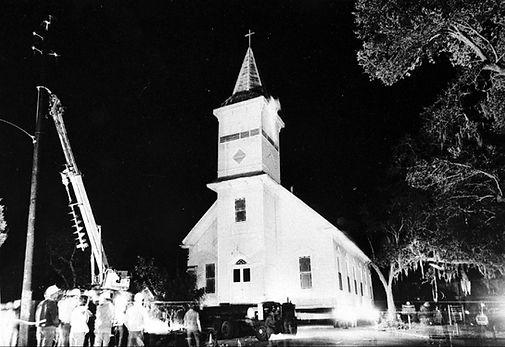 1887 Church during move.jpg