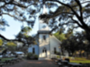 church 1887 front and top edited.jpg