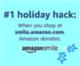 amazon smile holiday banner for website_edited.jpg