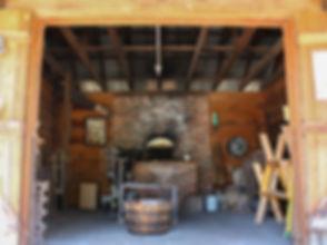blacksmith%204mp_edited.jpg