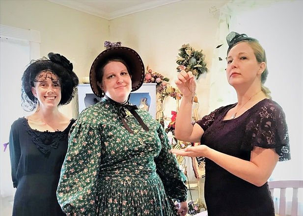 charms of leffingwell tasseomancy tea kathryn crystal andrea_edited.jpg