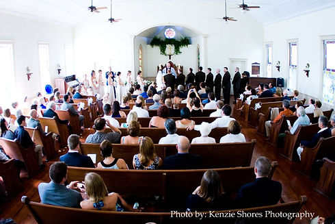 KShores full church panoramic.jpg