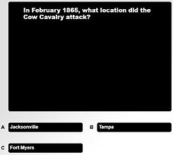 game 2 civil war trivia.JPG