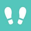 Florida Stories app logo.png