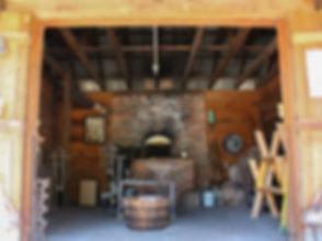 blacksmith 4mp.jpg