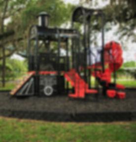 junior junction playground puzzle.jpg