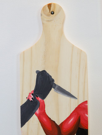 Costela-mulher (2021)