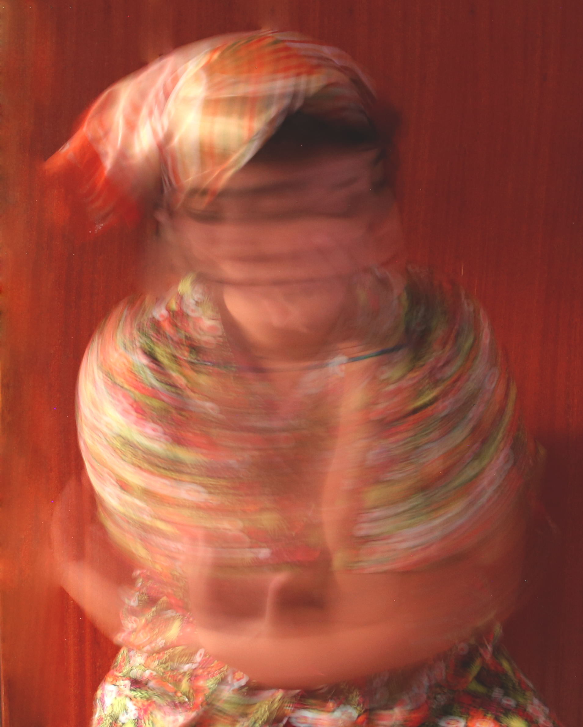 Ensaio sobre expurgo de ilusões