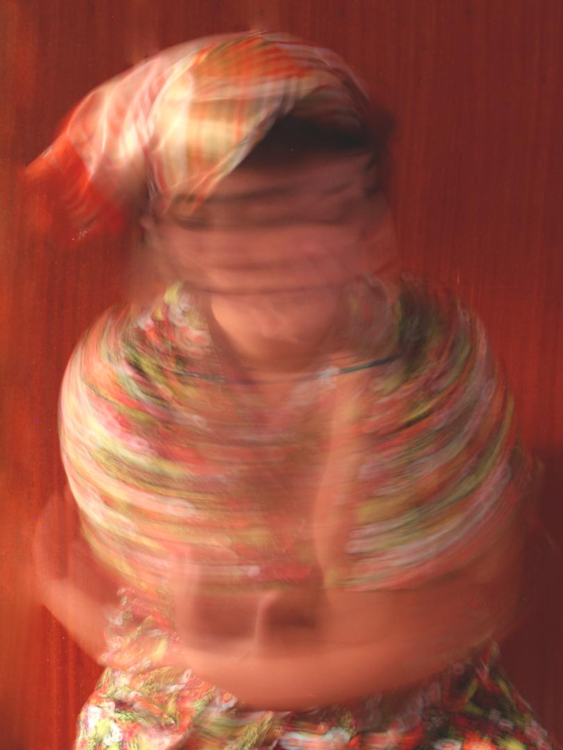 Ensaio sobre expurgo de ilusões (2020)
