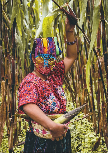 MujeresNahuales.1.jpg