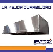 campana con filtros saminox.jpg