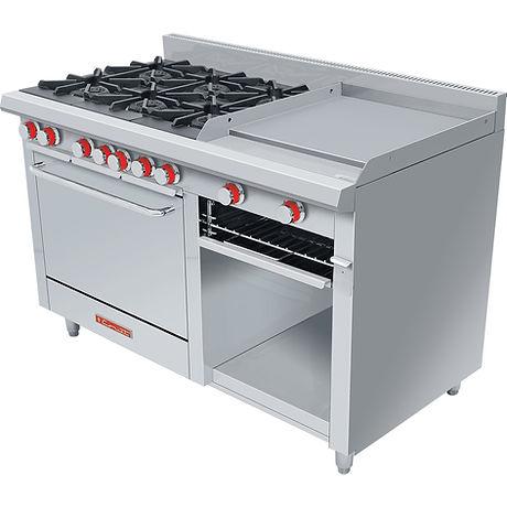 ec 6 h grill master.jpg