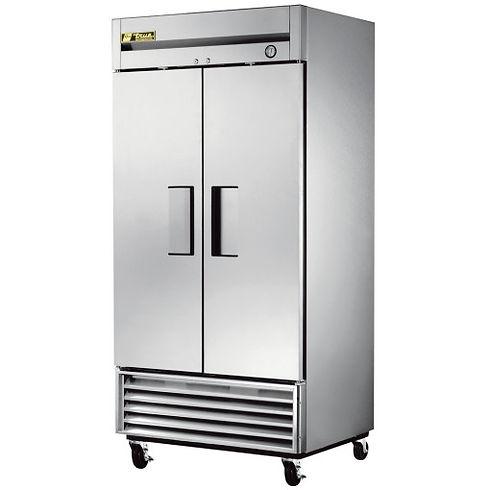 Refrigerador_Vertical_2_Puertas_Sólidas_