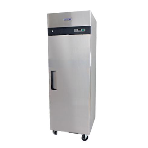 Refrigerador_Vertical_1_Puerta_Sólida_SO