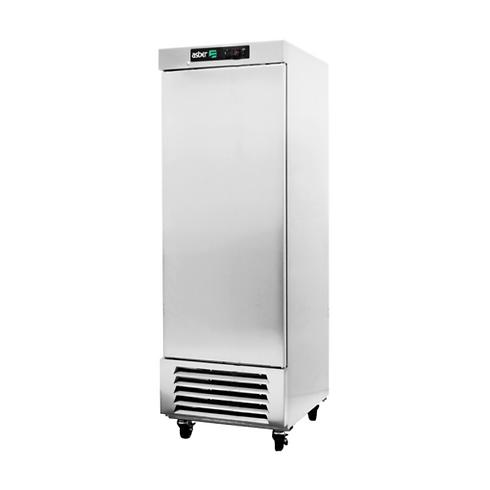 Refrigerador Vertical 1 Puerta Solida AS