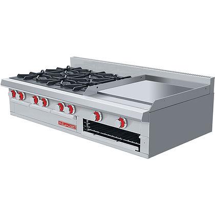 ec 6 h grill master mesa.jpg