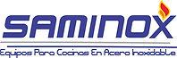 Logo Saminox 2016 jpg.jpg