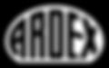 ARDEX-black-pebble-logo.png