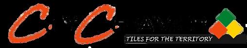 city ceramics logo - bg removed.png