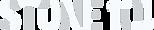 stone101-logo.png