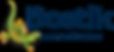 Bostik-logo.png_1141410340.png