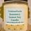 Thumbnail: Rosemary Lemon Soy Candle