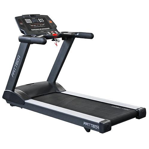 Treadmill Run RUN-T100