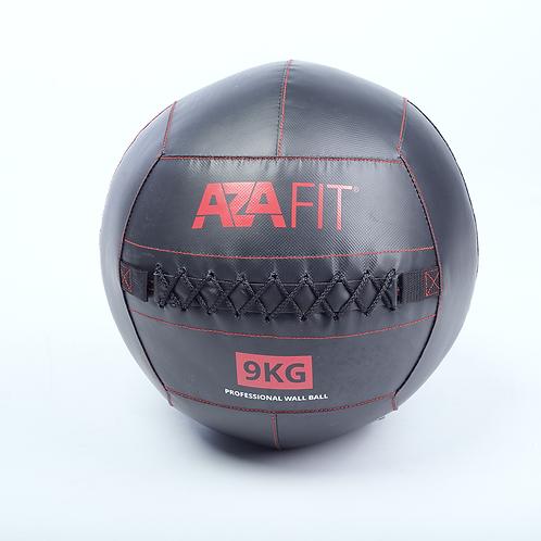 Wall Ball 9kg