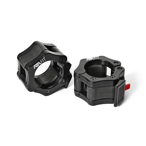 Clips Seguridad Barra PRO D50mm