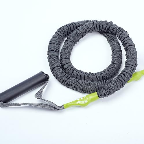 Resistance Tube (6x11x1200mm - Medium)