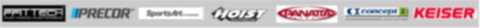 logos empresas fitness tecknofitness 201